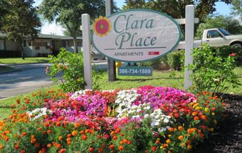 Home-sqaure-Clara-002