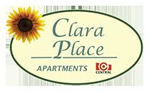 Clara Place